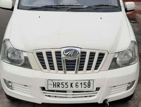 Used Mahindra Xylo E8 BS IV 2010 MT for sale in Gurgaon