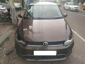 2017 Volkswagen Ameo MT for sale in Nedumangad