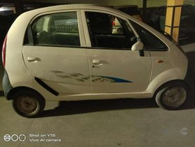 Tata Nano 2011 MT for sale in Gonda