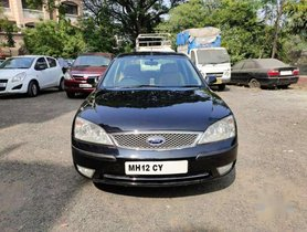 Ford Mondeo 2006 MT for sale in Pune