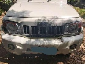 Mahindra Bolero 2013 MT for sale in Baramati