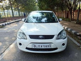 Used Ford Fiesta Classic 2014 MT for sale in Ghaziabad