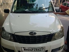 Mahindra Quanto C4, 2013, Diesel MT for sale in Goregaon