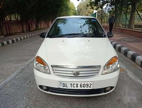 Used 2015 Tata Indica eV2 MT for sale in Ghaziabad