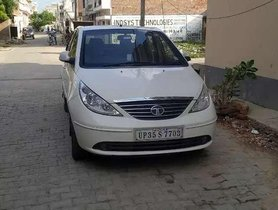 Used Tata Manza MT for sale in Kanpur