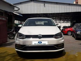 Used Volkswagen Ameo MT for sale in Tiruppur