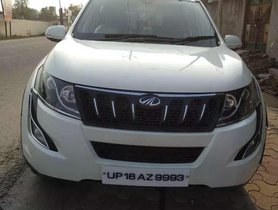 Mahindra XUV 500 2015 MT for sale in Deoband