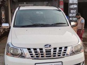 2013 Mahindra Xylo D4 MT for sale in Patna