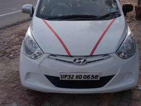 Used Nissan Patrol MT car at low price in Patna
