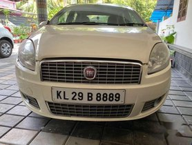 2010 Fiat Linea MT for sale at low price in Malappuram