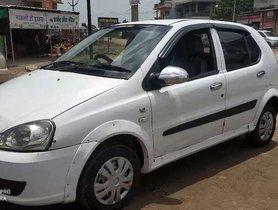 Tata Indica V2 2009 MT for sale in Parola