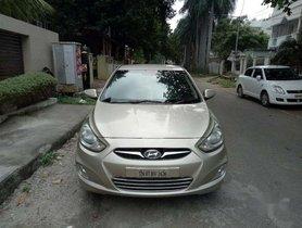 2013 Hyundai Creta 1.6 CRDi SX Option AT for sale in Chennai