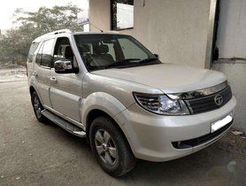 2012 Tata Safari Storme VX MT for sale in Mumbai