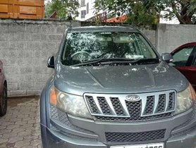 Used Mahindra XUV 500 MT for sale in Chennai at low price