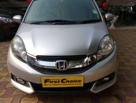 Used 2014 Honda Mobilio MT for sale in Ghaziabad