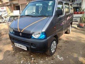 Used 2015 Maruti Suzuki Eeco MT for sale in Noida