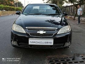 Chevrolet Optra 1.6 2007 MT for sale in Mumbai