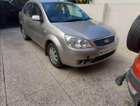2006 Ford Fiesta MT for sale at low price in Dehradun