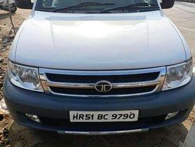 2014 Tata Safari 4x2 MT for sale in Noida