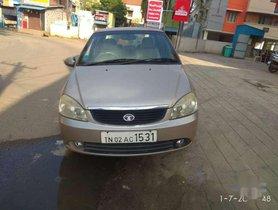 Used Tata Indigo CS 2007 MT for sale in Chennai