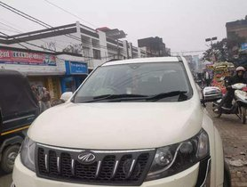 2013 Mahindra XUV 500 MT for sale at low price in Maharajganj