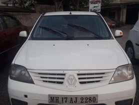 Used Mahindra Verito 1.5 D4 BS-IV, 2012, Diesel MT for sale in Nashik