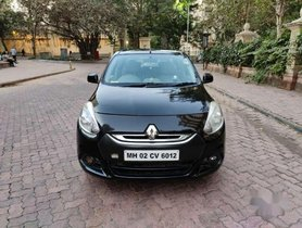 2012 Renault Scala Version RxL MT for sale at low price in Pune