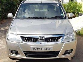 2012 Mahindra Verito 1.5 D6 MT for sale in Namakkal