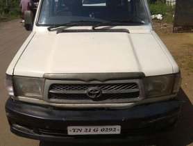 Toyota Qualis FS B3, 2003, Diesel AT for sale in Coimbatore