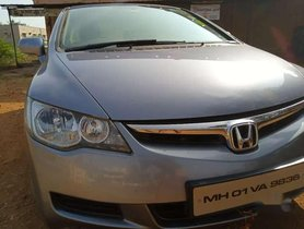 Honda Civic MT 2006 in Nagar