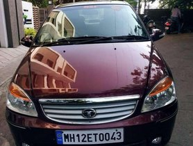 2008 Tata Indigo XL Classic Petrol AT for sale in Pune