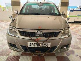Mahindra Verito 1.5 D4 BS-IV, 2013, Diesel MT in Guntur