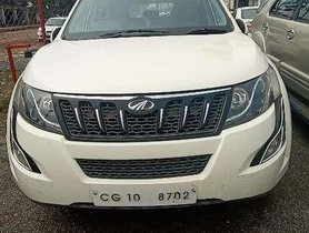 2015 Mahindra XUV300  MT for sale in Bilaspur
