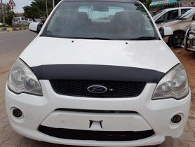 2010 Ford Fiesta MT for sale in Sira