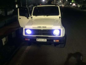 Used 2001 Tata TL MT for sale in Bhopal