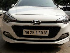 2015 Hyundai i20 Asta 1.4 CRDi MT for sale at low price in Mumbai