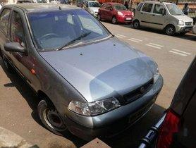 2005 Fiat Palio NV 1.2 EL MT for sale in Mumbai