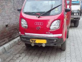 Used Tata Ace  MT car at low price in Ludhiana