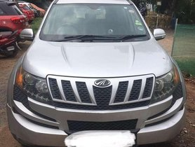 Used 2012 Mahindra XUV 500 MT for sale in Chennai