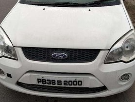 Used 2008 Ford Fiesta MT for sale in Jalandhar