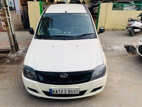 Used Mahindra Verito Vibe MT for sale in Nagar