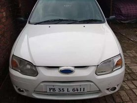 2010 Ford Ikon MT for sale in Pathankot