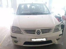 2009 Mahindra Renault Logan MT for sale in Chennai