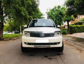 Tata Safari Storme, 2014, Diesel MT in Chandigarh