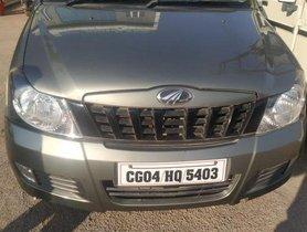 Used 2014 Mahindra Quanto C8 MT for sale in Raipur