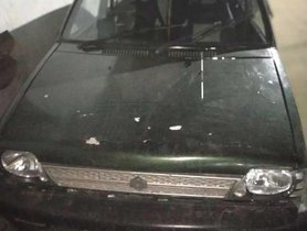 2000 Maruti Suzuki 800 MT for sale in Hyderabad