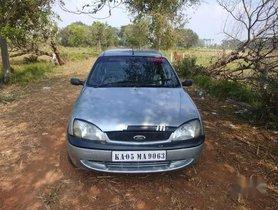 2003 Ford Ikon MT for sale in Vijayawada