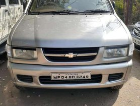 2009 Chevrolet Tavera MT for sale in Bhopal