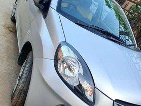 Used Honda Brio MT for sale in Nashik at low price