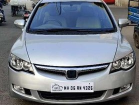 2008 Honda Civic MT for sale in Nagpur